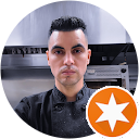 Chef Alex Trejo