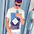 Blagovest Kostov avatar image