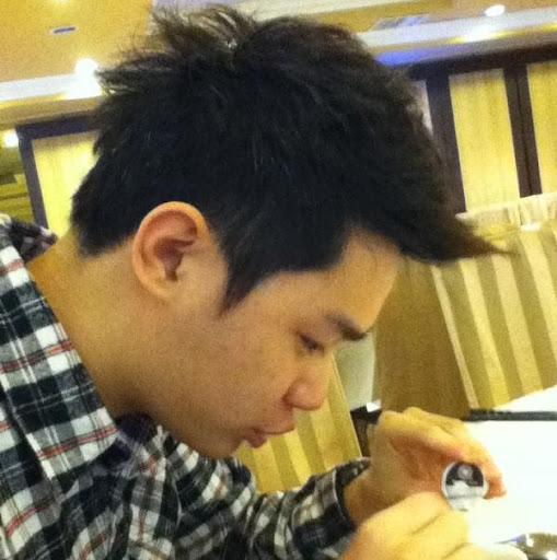 Hank Tan Photo 11