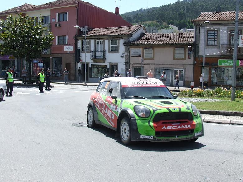 Rally de Portugal 2015 - Valongo DSCF8094