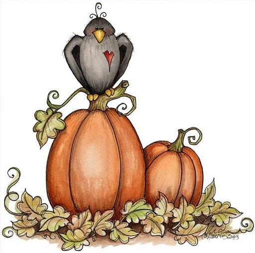 Autumn%25252520Days%25252520Painted%25252520-%25252520Pumpkins%2525252002.jpg?gl=DK