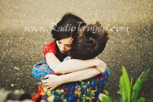 Khi ta yêu một người