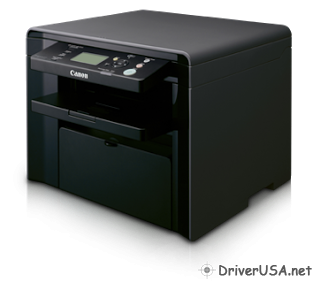 Download Canon imageCLASS MF4420w inkjet printer driver – how you can setup