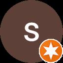 santiago viale