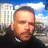 Ricardo Alimorong avatar image