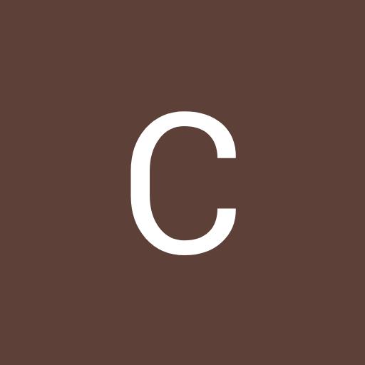 Clenn Clenn