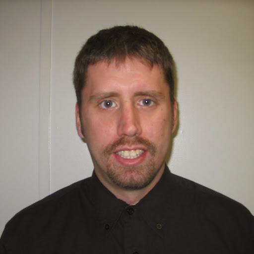 Ryan Mctaggart