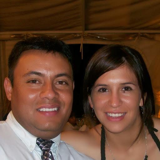 Laura Valenzuela Photo 34