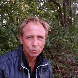 Hans Joachim Wolle 1999