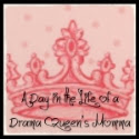A-Day-in-the-Life-of-a-Drama-Queen's-Momma