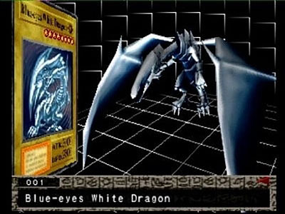 🏷️ Download cheat game yugioh forbidden memories | Play Yu
