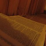 Cobertura III Guerrilhas no Inferno –  INI, Jair Naves, 4Instrumental