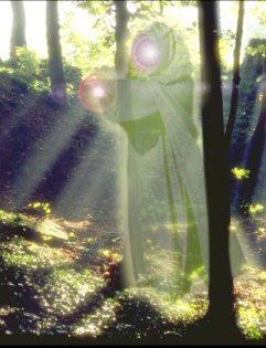 Rüyada Ruh Görmek Neye Hikmettir?
