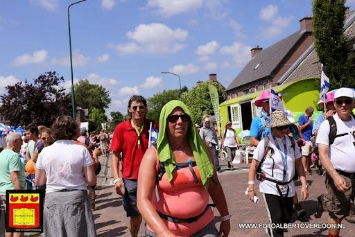 Vierdaagse Nijmegen De dag van Cuijk 19-07-2013 (150).JPG