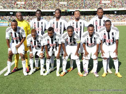 Pretoria rencontres clubs