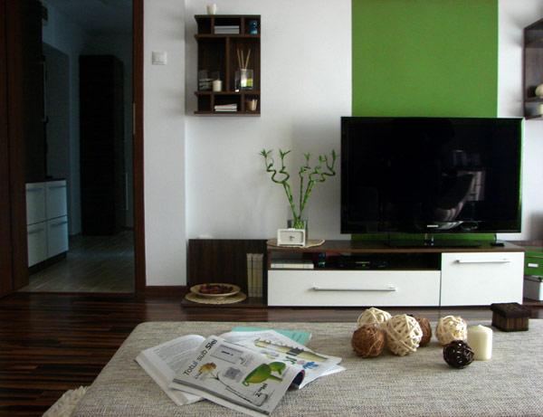 Những bất lợi về phong thủy của căn hộ chung cư