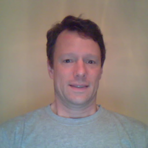 David Knapp