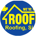 Roofmaster Admin
