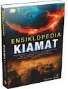 Ensiklopedia Kiamat | RBI