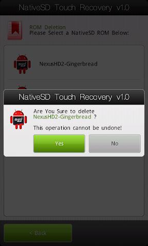 [TUTO] Utiliser le NativeSd Touch recovery 1.0 (en images) NativeSD_Touch_Recovery_3-2_ROM_Deletion