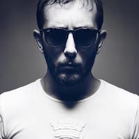 Emre Demir kullanıcısının profil fotoğrafı