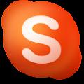 Dịch vụ mua mã thẻ Skype