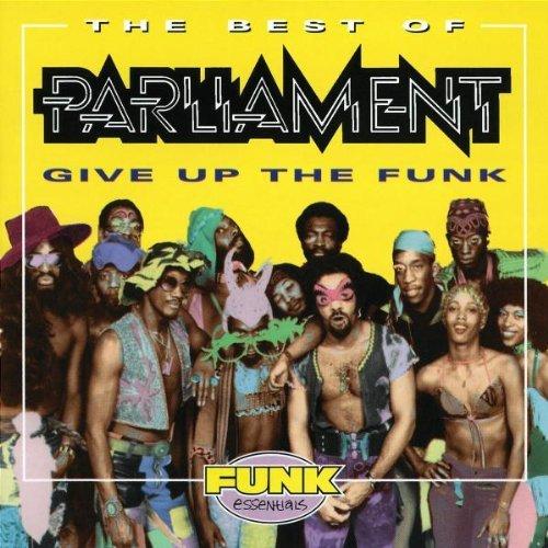 U E P M F M F M F E The Parliament Collection