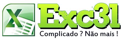 Microsoft Office Excel :... Macros e VBA