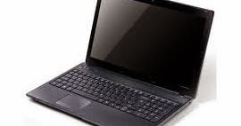 DRIVER: ACER ASPIRE 5220 ALPS TOUCHPAD