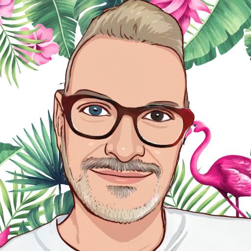 John Arguelles