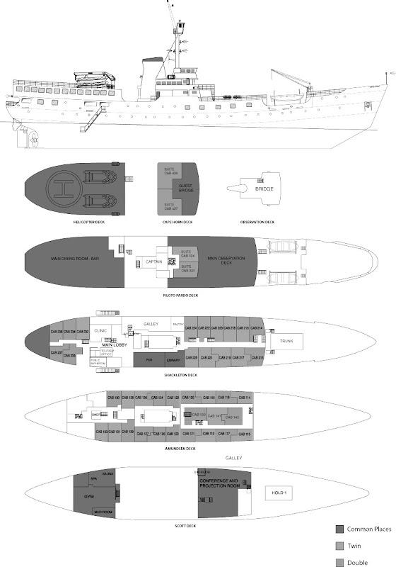 Antarctic-Dream-plan.JPG?gl=FR