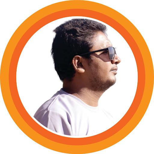 Raju Uddin Photo 12