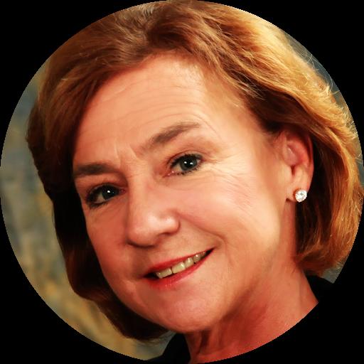 Julie Zager