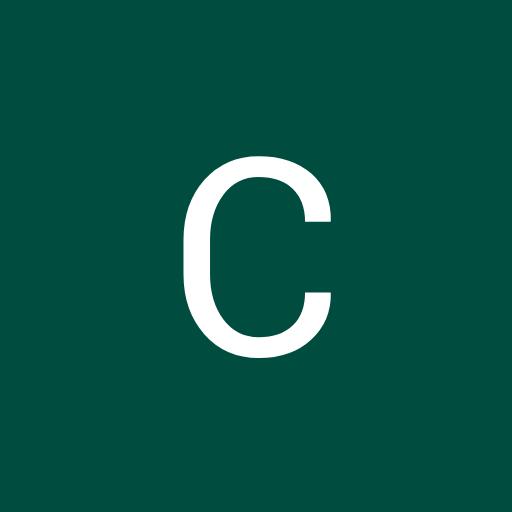 Carlos Clementoni