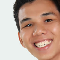 Profile photo of Dennison Uy