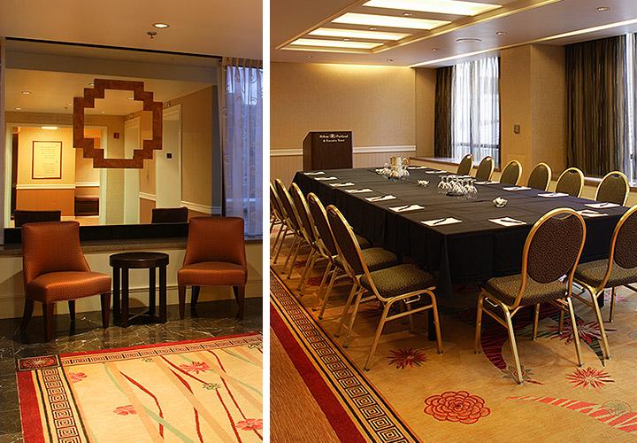 Red Lion Hotel Red Lion Anaheim Marriott Hotel Portland Oregon Hilton Garden Hotel Portland