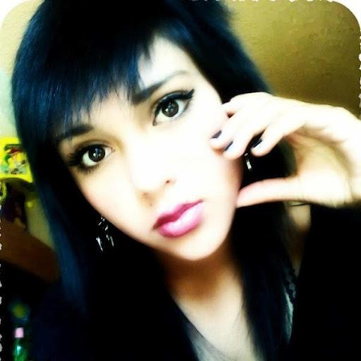 Diana Palacios Photo 34