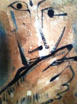 Picasso Museum, Carrer de Montcada, 15-23, Barcelona, Spain