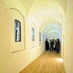Eröffnung der Dauerausstellung