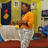Jovita-Chinyere