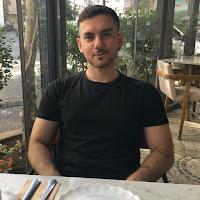 Hakan YİĞİT's avatar