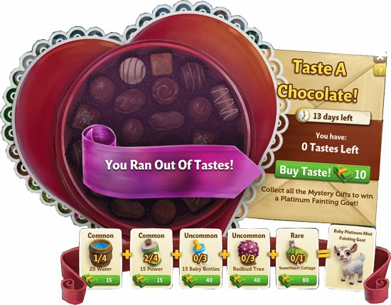 farmville 2 valentines chocolates – farmville 2 cheats