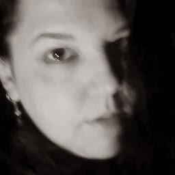 Chrisandra Davis Photo 3