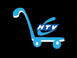 kênh HTVC Shopping