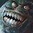 fabian murphy avatar image