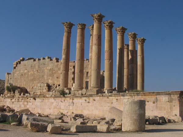 https://lh5.googleusercontent.com/-V6LR85q8tcs/UOb6v_w36xI/AAAAAAAABTA/ddZ_Y0IoddA/s600/temple-of-artemis-c-becklec.jpg?gl=US