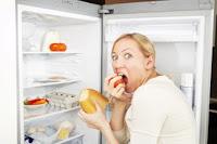 Crise de boulimie 4