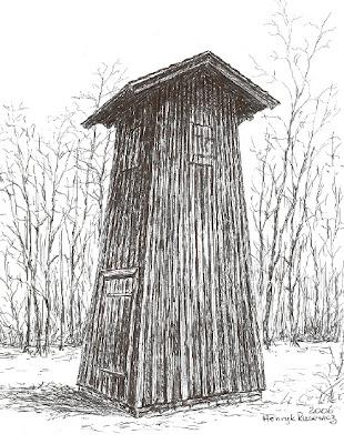 Zabytkowa dzwonnica z 1888 roku