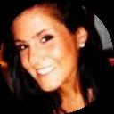 Kristina Levinson