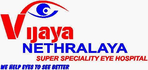 Vijaya Nethralaya